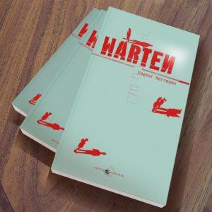 """Warten"" – Intensive Texte der Bremer Autorin Dagmar Herrmann"