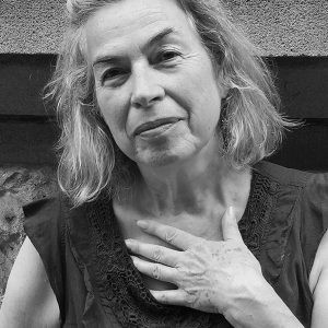 Dagmar Herrmann